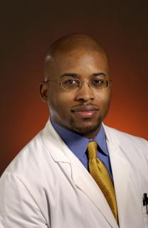 Dr. Jamy Ard