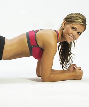 FitnessExpertKatrina