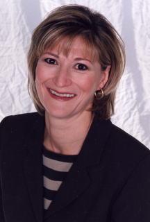 Dr. Terri Orbuch