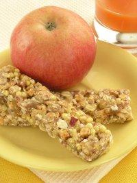 Choosing the Right Nutrition Bar, Diet.com Nutrition Tips