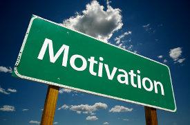 Diet and Workout Plan for Procrastinators