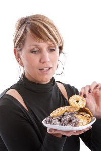 become the boss of your cravings