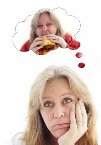 Controlling Cravings, Diet Tips