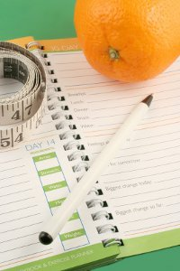 Self Coaching Tips for Weight Loss Success