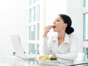 Tackling Common Diet Dilemmas, Diet Tips from Diet.com