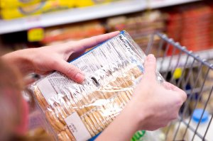 Tips for Reading Food Labels