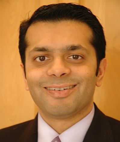 DrMaheshwari
