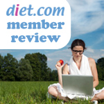 Consumer Reports Guide to Diet, Health & Fitness (Consumer Reports)