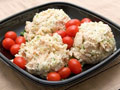 Simple Chicken Salad