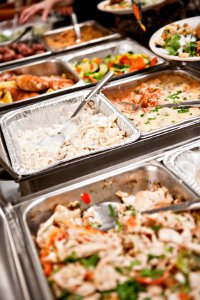 Why You Overeat, How to regain control, diet tips