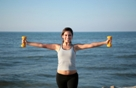 Which workout is right for you?