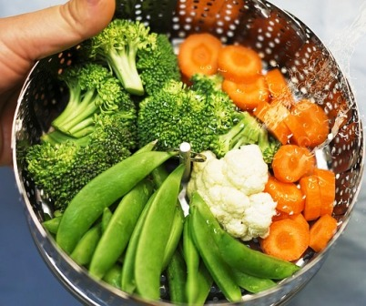 800 calorie hcg diet meal plan photo 4