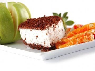 Ice Cream Pie - Diet.com