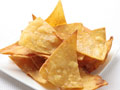 Chile Lime Chips