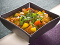 Winter Veggie Stew